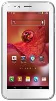 Adcom A680 (White, 512 MB)(512 MB RAM) - Price 1699 66 % Off