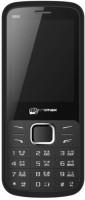 Micromax X605(Black)