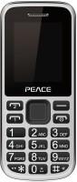 Peace P2(Black & Blue) - Price 539 46 % Off