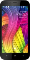 Karbonn Titanium S2 Plus (Black, 4 GB)(512 MB RAM)