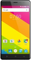 ZOPO Color F5 (Black, 16 GB)(2 GB RAM) - Price 5499 54 % Off
