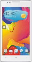 Matrixx Genius G1 (White, 4 GB)(1 GB RAM) - Price 6499 45 % Off