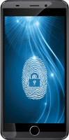 Intex Aqua View (Grey, 16 GB)(2 GB RAM)