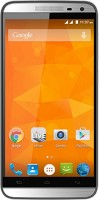 Micromax Canvas Juice 2 (Silver, 8 GB)(2 GB RAM)