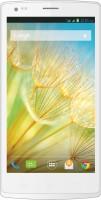 Lava Iris Alfa (White, 8 GB)(1 GB RAM) - Price 5499 17 % Off