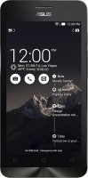 Asus Zenfone 5 A501CG (Black, 8 GB)(2 GB RAM) - Price 7799 22 % Off
