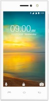 Lava A76+ 4G with VoLTE (White, 8 GB)(1 GB RAM) - Price 3999 28 % Off