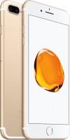 apple iphone 7 plus na 400x400 imaemtf6gmjhafuj - iPhone 7 Plus