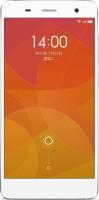 Rivo RX80 (White 8 GB)(1 GB RAM)
