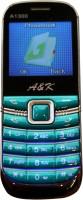 AK A1300 LB(Blue) - Price 660 44 % Off