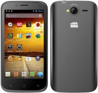 Micromax Bolt A79 (White, 4 GB)(512 MB RAM)