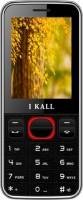 I Kall K23(Black & Red)
