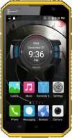 Kenxinda W9 (Yellow, 16 GB)(2 GB RAM) - Price 11999 25 % Off