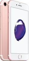 apple iphone 7 na 280x210 imaemtf5sfstykkg - iPhone 7