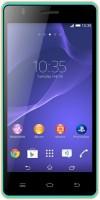 Intex Aqua Speed HD (SeaBlue, 16 GB)(2 GB RAM) - Price 4899 50 % Off