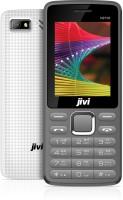 JIVI N2100(Grey, White) - Price 1127 24 % Off