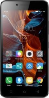 Lenovo Vibe K5 Plus 3 GB (Dark Grey, 16 GB)(3 GB RAM)
