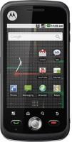 XT5 XT502 (100 MB)