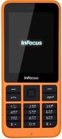 InFocus F135(Energetic orange)