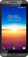 Lava A67 (Grey, 4 GB)(512 MB RAM) - Price 3599 20 % Off
