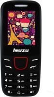Mobi Store Isuzu A9(Black)