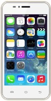 Whitecherry MI 1 (White, 4 GB)(512 MB RAM)