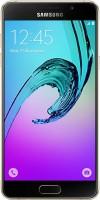 Samsung Galaxy A5 2016 Edition (Gold 16 GB)(2 GB RAM)