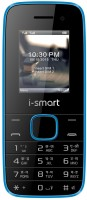 Ismart IS-100L-Selfie(Blue & Black)