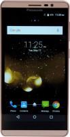 Panasonic Eluga I3 (Champagne Gold, 16 GB)(2 GB RAM)