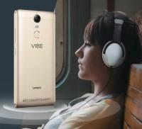 Lenovo Vibe K5 Note, TheatreMax Technology Smartphone, Buy From Flipkart @Rs.11999/-