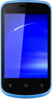 Forme Discovery P9 plus (Blue, 512 MB)(256 MB RAM)