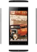 Reliance Lava EG 932 (White, 4 GB)(10 MB RAM) - Price 6099 53 % Off