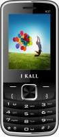 I Kall K37(Black)