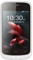 Adcom Thunder A-350i (White, 512 MB) Flipkart deals