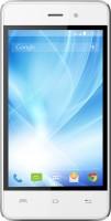 Lava Iris Fuel F1 Mini (White, 8 GB)(512 MB RAM) - Price 2499 43 % Off