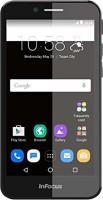 InFocus M260 (white/black, 8 GB)(1 GB RAM) - Price 4477 12 % Off