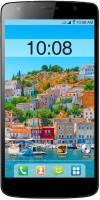 Intex Aqua Star II HD (Silver, 8 GB)(1 GB RAM) - Price 5200 25 % Off