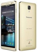 Panasonic eluga (metalic grey, 1 GB)(1 GB RAM) - Price 3990 48 % Off