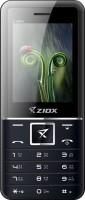 Ziox Z304+(Blue)