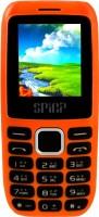 SPINP W20(Orange)