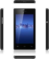 Videocon Z41 AIRE (Black, 512 MB)(256 MB RAM) - Price 2200 26 % Off