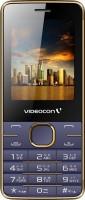 Videocon Bazoomba V2GA(Purple & Gold) - Price 1200 31 % Off
