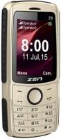 Zen Z8 DJ(Gold & Black) - Price 1549 13 % Off