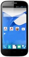 ZTE Q301C(CDMA+GSM) (Black, 4 GB)(1 GB RAM)