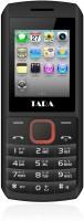 Tara T103(Black)