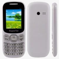 Supertel B312(White)