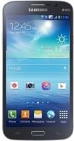 Samsung Galaxy Mega 5.8 (Black, 8 GB)(1.5 GB RAM)