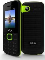 Aqua Neo Plus(Black) - Price 799 27 % Off