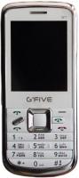 Gfive W1(White (Four Sim, 3000 mAh Battery))