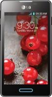 LG Optimus L5 II (Black, 4 GB)(512 MB RAM)